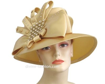Pin by Wendy Lane on Church Hats in 2018  e93f7f64a0c