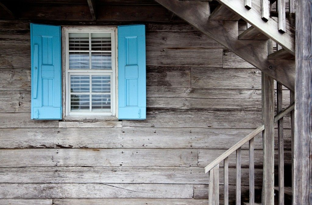 Finding Your Perfect Starter Home.  #realestate #njhomes #njrealtor #njrealestate #firsttimebuyers #newjersey