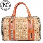 e Best Choice:Wholesale Handbags & Purses, Wholesale Jewelries & Accessories