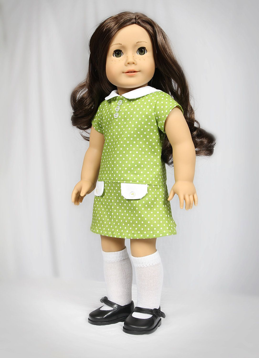 Pdf sewing pattern for 18 american girl doll clothes teachers pdf sewing pattern for 18 american girl doll clothes teachers pet school dress epattern jeuxipadfo Images
