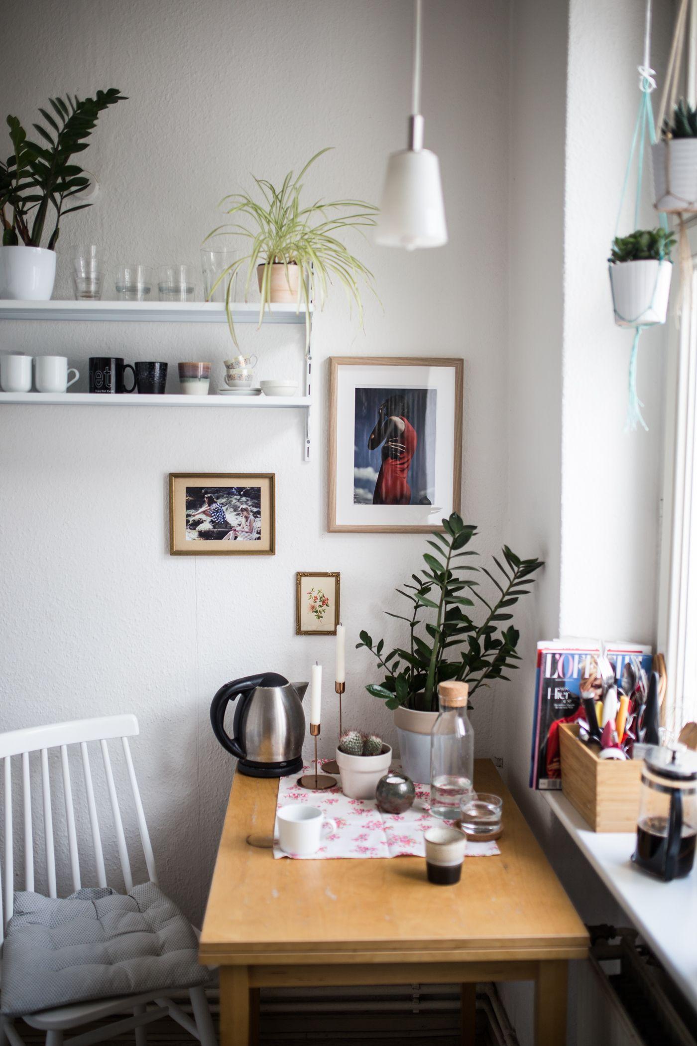 Zu Besuch bei Lola  — Herz und Blut – Interior | Design | Lifestyle | Travel Blog