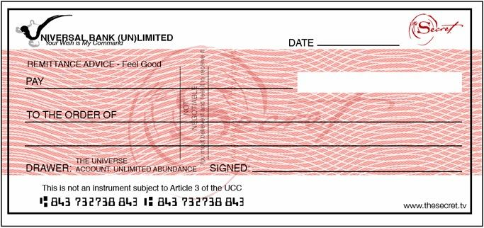 √ Mock cheque template download blank check template 30 free word