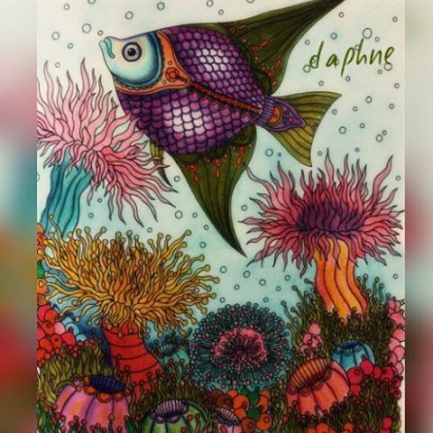 Pin on раскраски в цвете 2