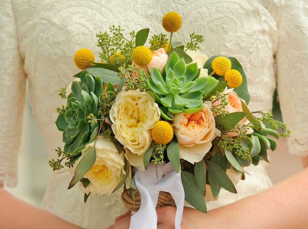 bowman bouquet.jpg