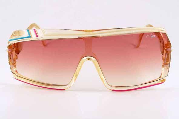 2875791ac50 vintage sunglasses   unisex   1980 s CAZAL 858 W GERMANY