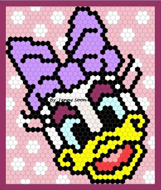 Hexagon patchwork pattern hexagon patchwork pattern something hexagon patchwork pattern hexagon patchworkpatchwork patternshexagon quiltingkandi patternsplastic beadsenglish paper piecingbrick pronofoot35fo Images