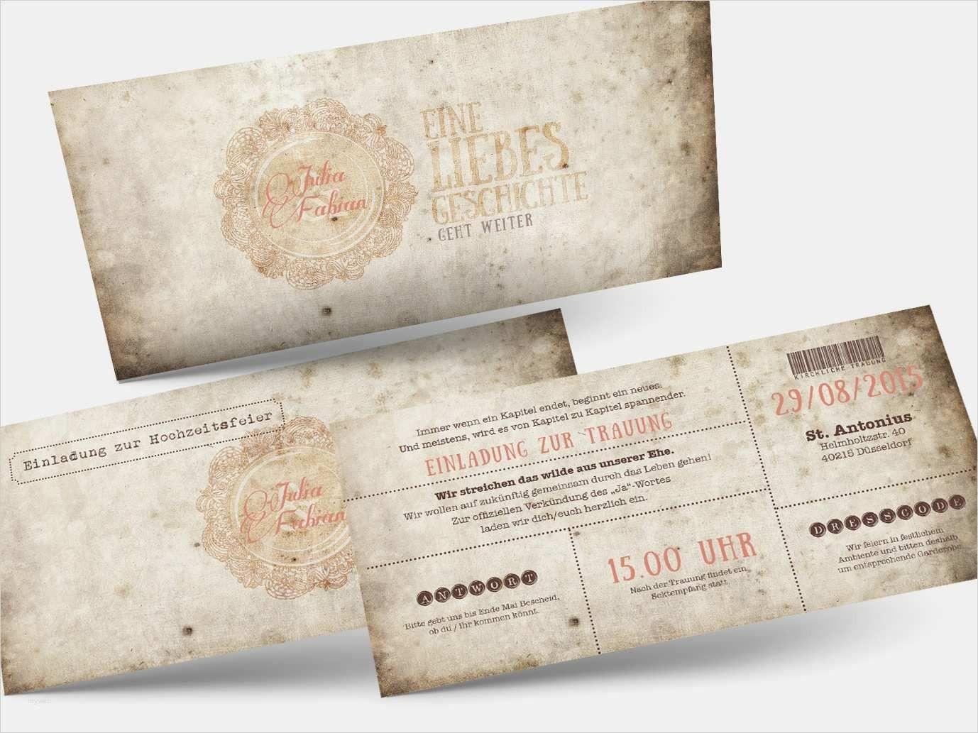 Einladungskarten Hochzeit Nachfeiern Einladungskarten Hochzeit