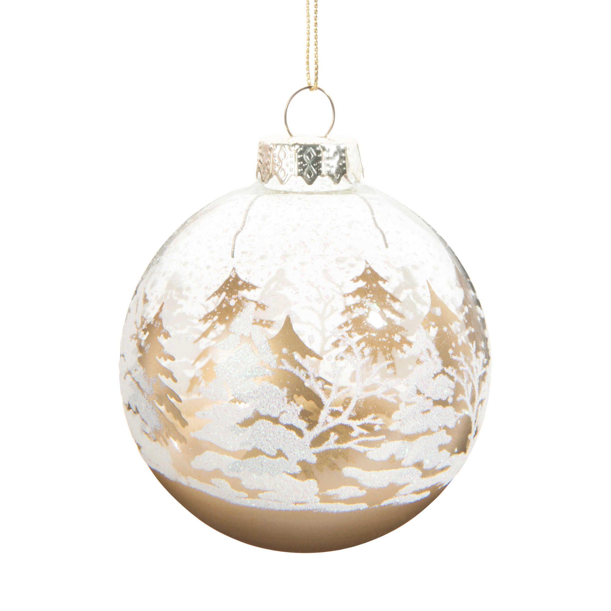 Personnalisé Arbre de Noël Photo boules Set de Noël Boule Star Ornement Décoration