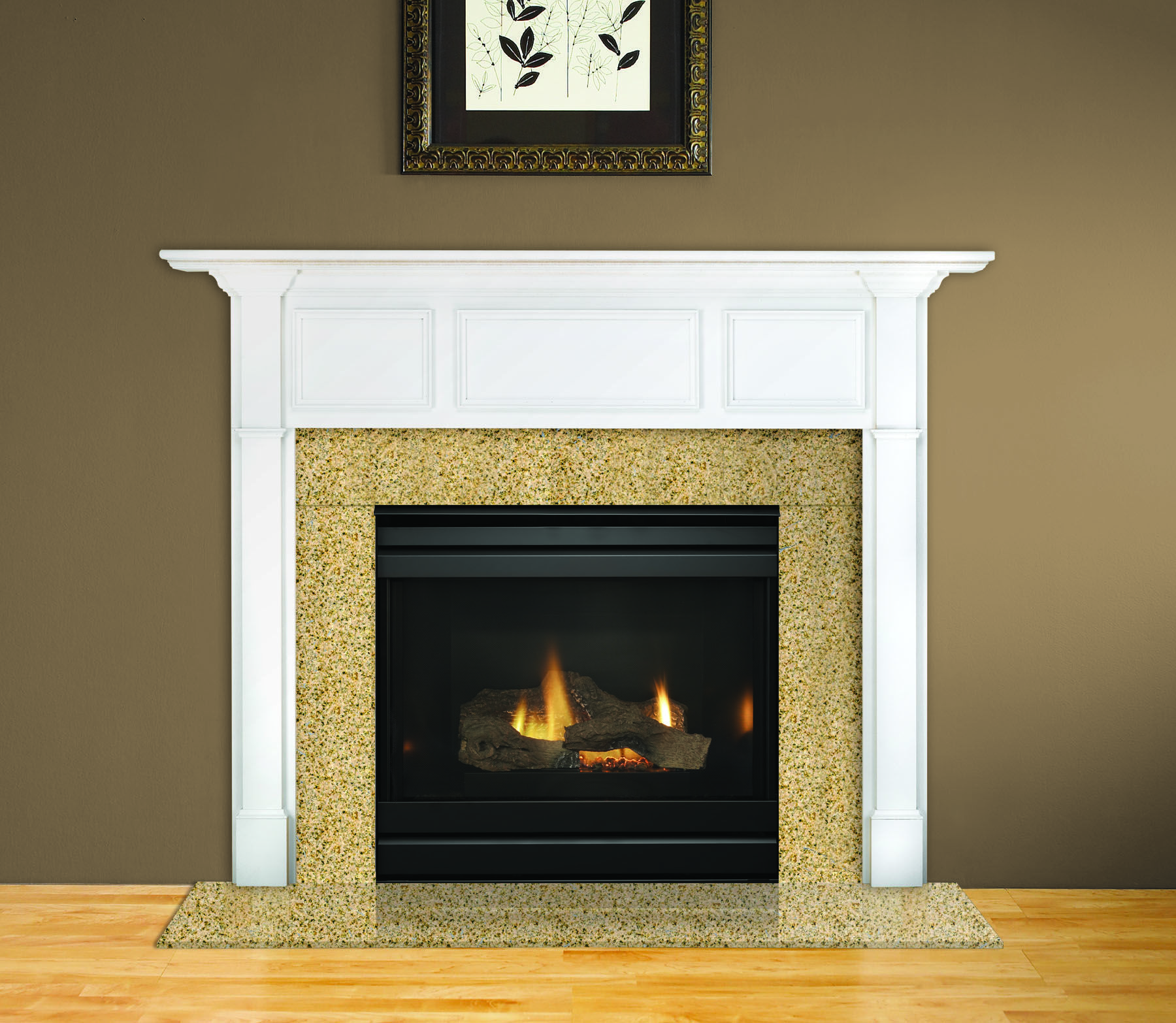 Home Corner Gas Fireplace Gas Fireplace Artificial Fireplace