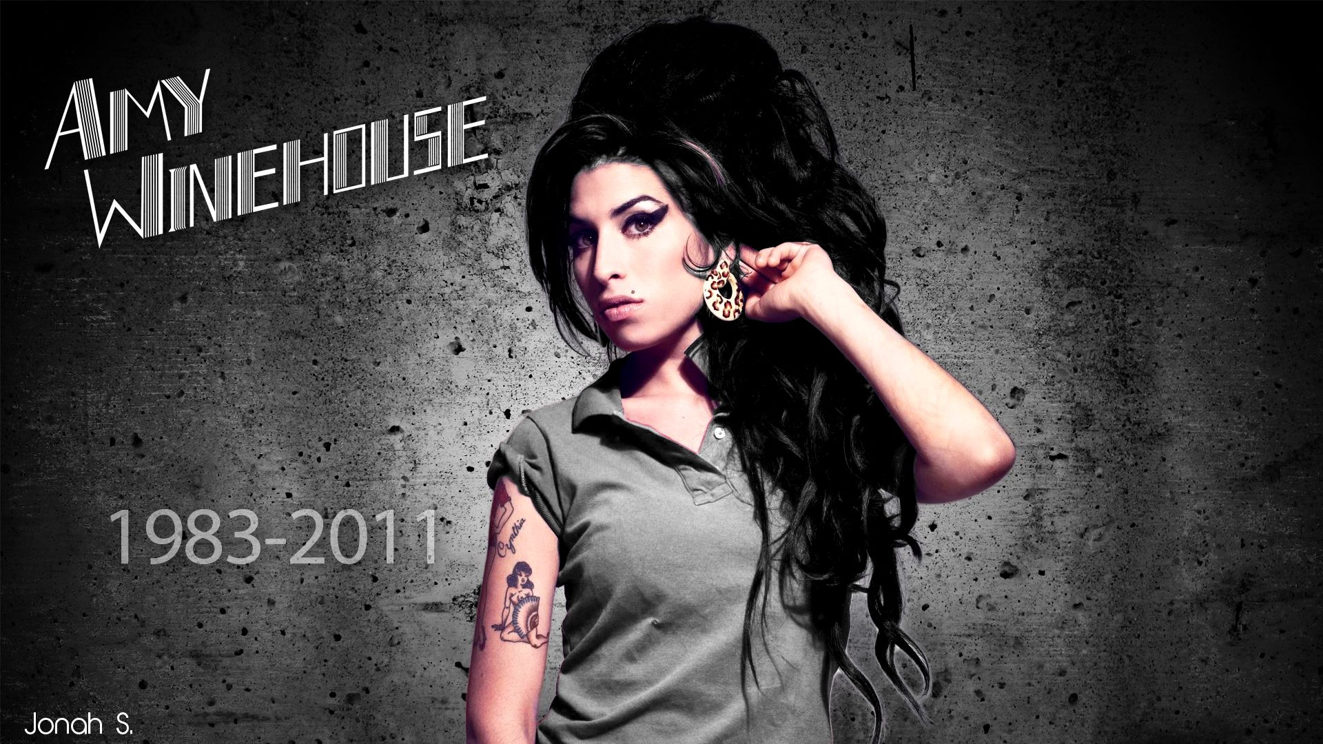 Amy Winehouse Back To Black Free Mp3 Download Skull