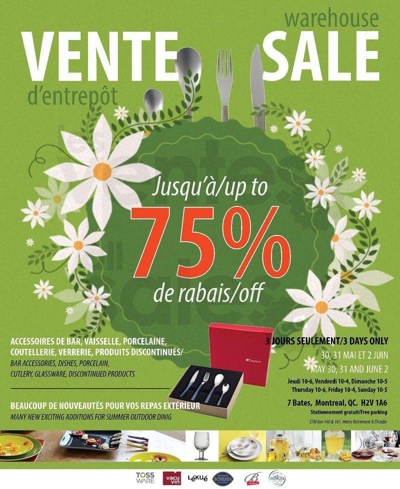 Vente D Entrepot Vaisselle Acces 75 Kids Fashion