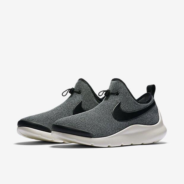 Nike Aptare SE Men's Shoe