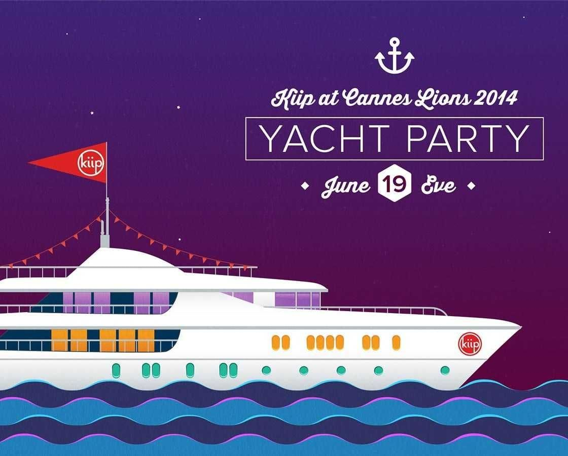 Pontoon Boat Party Invitations  Boat party, Yacht party, Spa