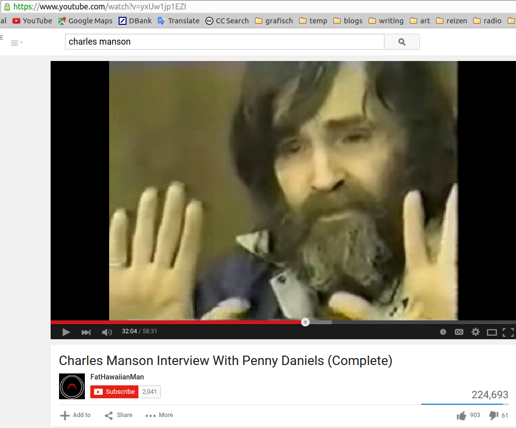 charles manson serial killer and cult leader low digit ratio charles manson serial killer and cult leader
