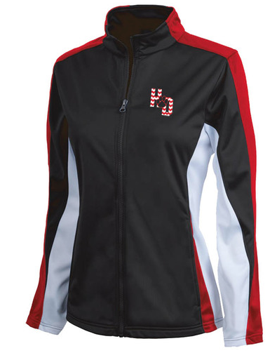Change up your look and choose this Women s Energy Jacket Offered in a  variety of color combinations cf123275ccdc1