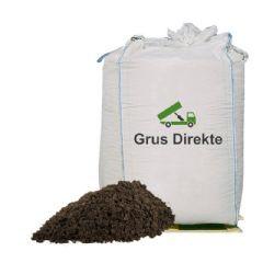 GreenBio Gartnermuld