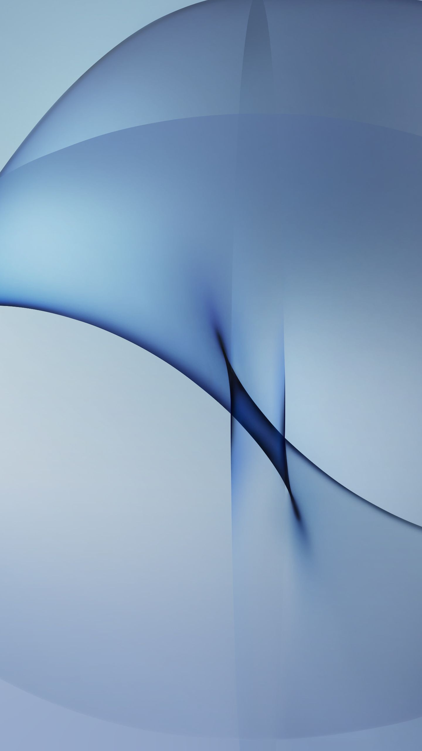 Artistic Curve Lights 07 For Samsung Galaxy S7 And Edge Wallpaper Hd Wallpapers Wallpapers Download High Resolution Wallpapers Samsung Galaxy Wallpaper Android Wallpaper Phone Wallpaper