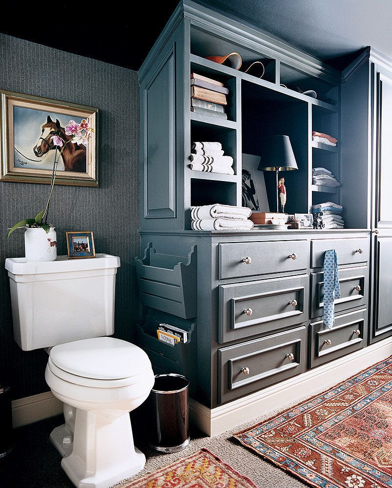 Did You Have Large Bathroom Rugs In Your Bathroom Large Bathroom Rugs Bathroom Rugs Long Bathroom Rugs [ 990 x 984 Pixel ]