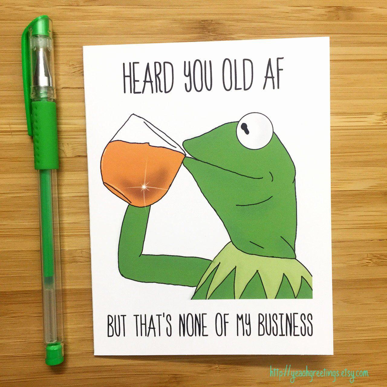 Free Printable Funny Birthday Cards Luxury Funny Birthday Cards