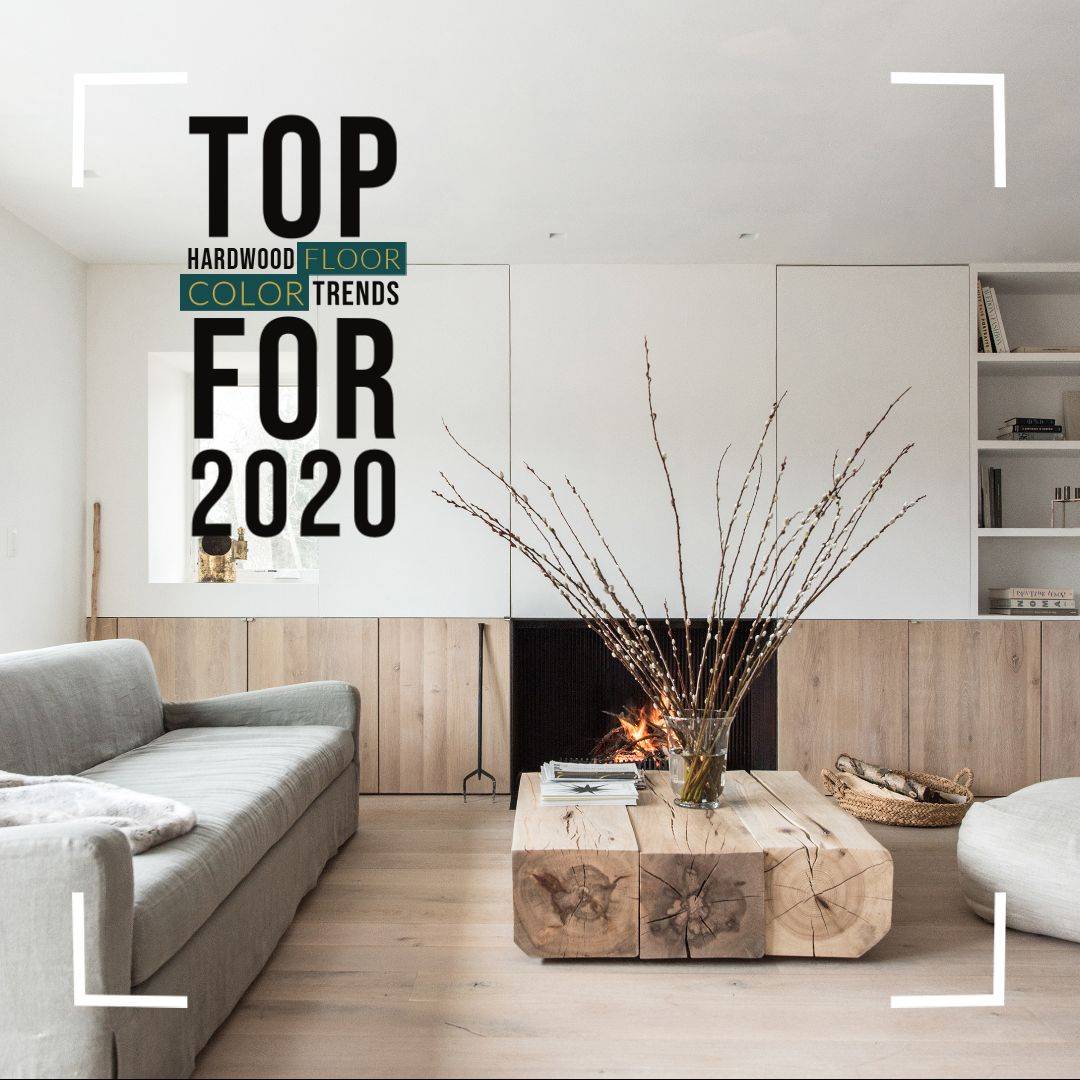 2019 LAMINATE FLOORING TRENDS in 2020 Cheap wood