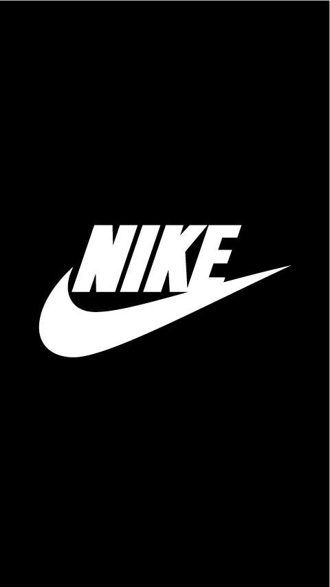 Nike Wallpaper, Wallpaper Backgrounds, Adidas, Paradise, Apple, Futbol,  Branding, Wallpapers, Floral