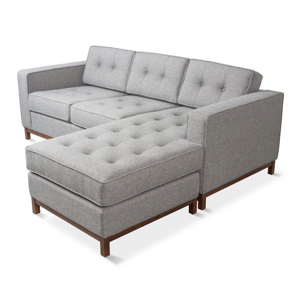 Sectional Sofa Modern