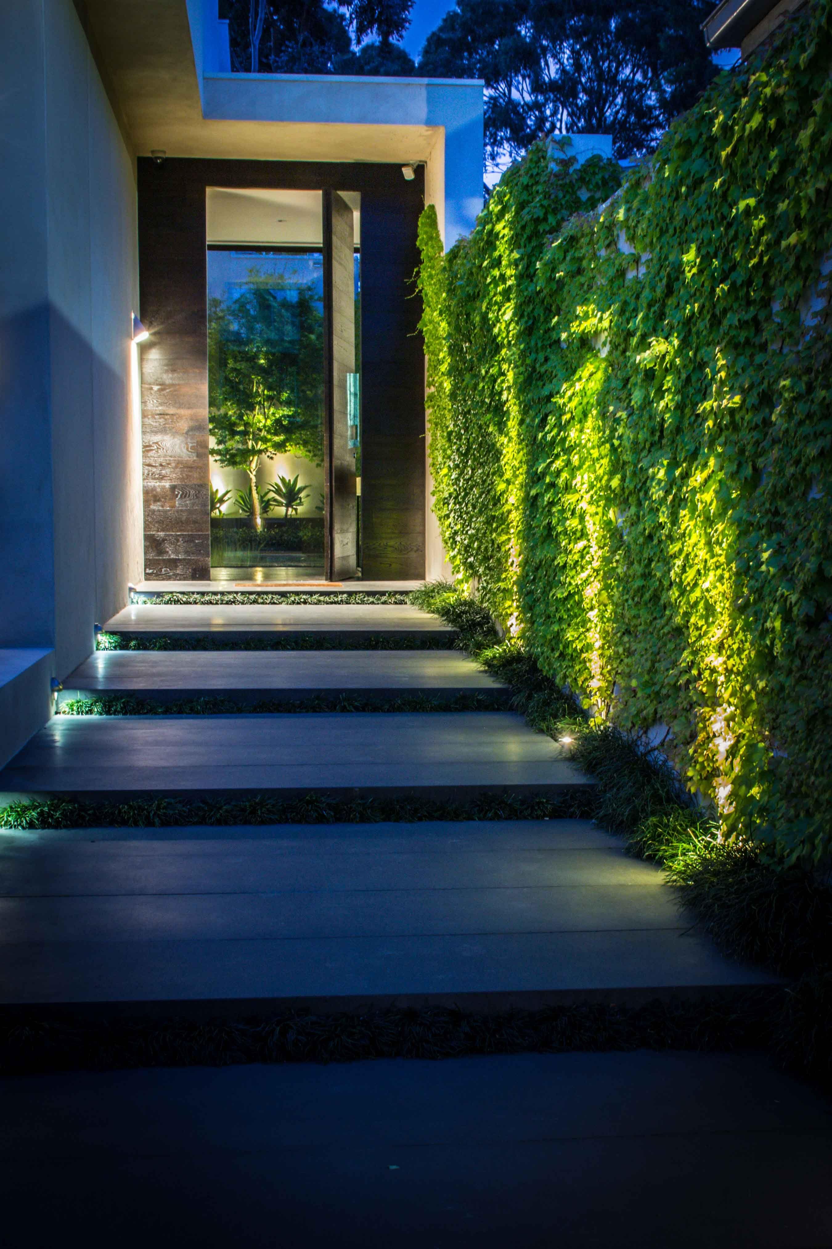 Spring Road Ben Scott Garden Design (With images