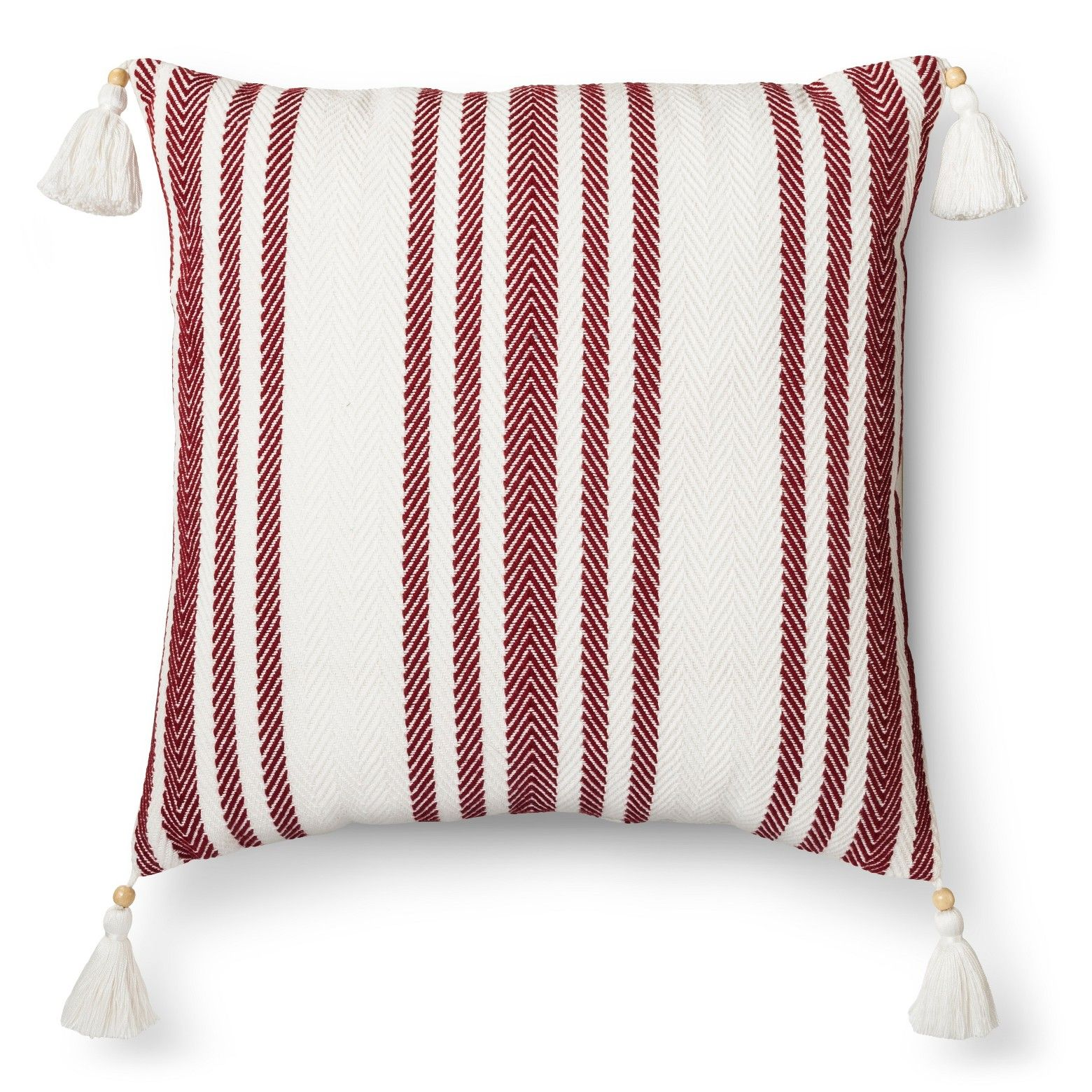woven the arrangement up this with and seating target striped accent pin throw pillows plump threshold stripe a pillow
