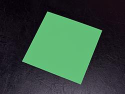 Kleeblatt basteln - Kleeblätter aus Papier basteln #kleeblattbasteln Kleeblatt basteln - Kleeblätter aus Papier basteln #kleeblattbasteln