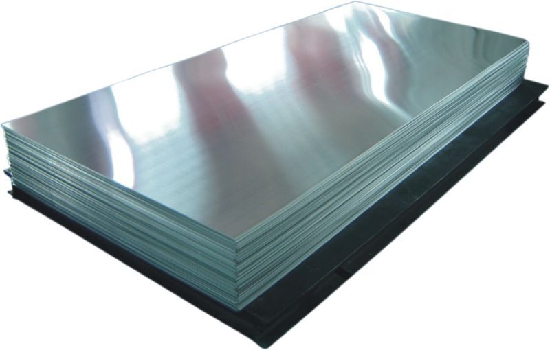 Examples Of Malleable Materials Are Aluminum Foil Lead White Gold Iron Nickel Copper And Platinu Stainless Steel Sheet Aluminium Sheet Aluminum Extrusion