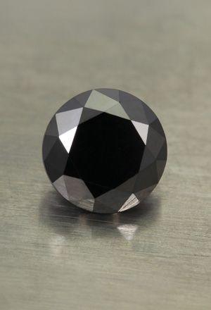 1000 ideen zu schwarzer diamant auf pinterest. Black Bedroom Furniture Sets. Home Design Ideas