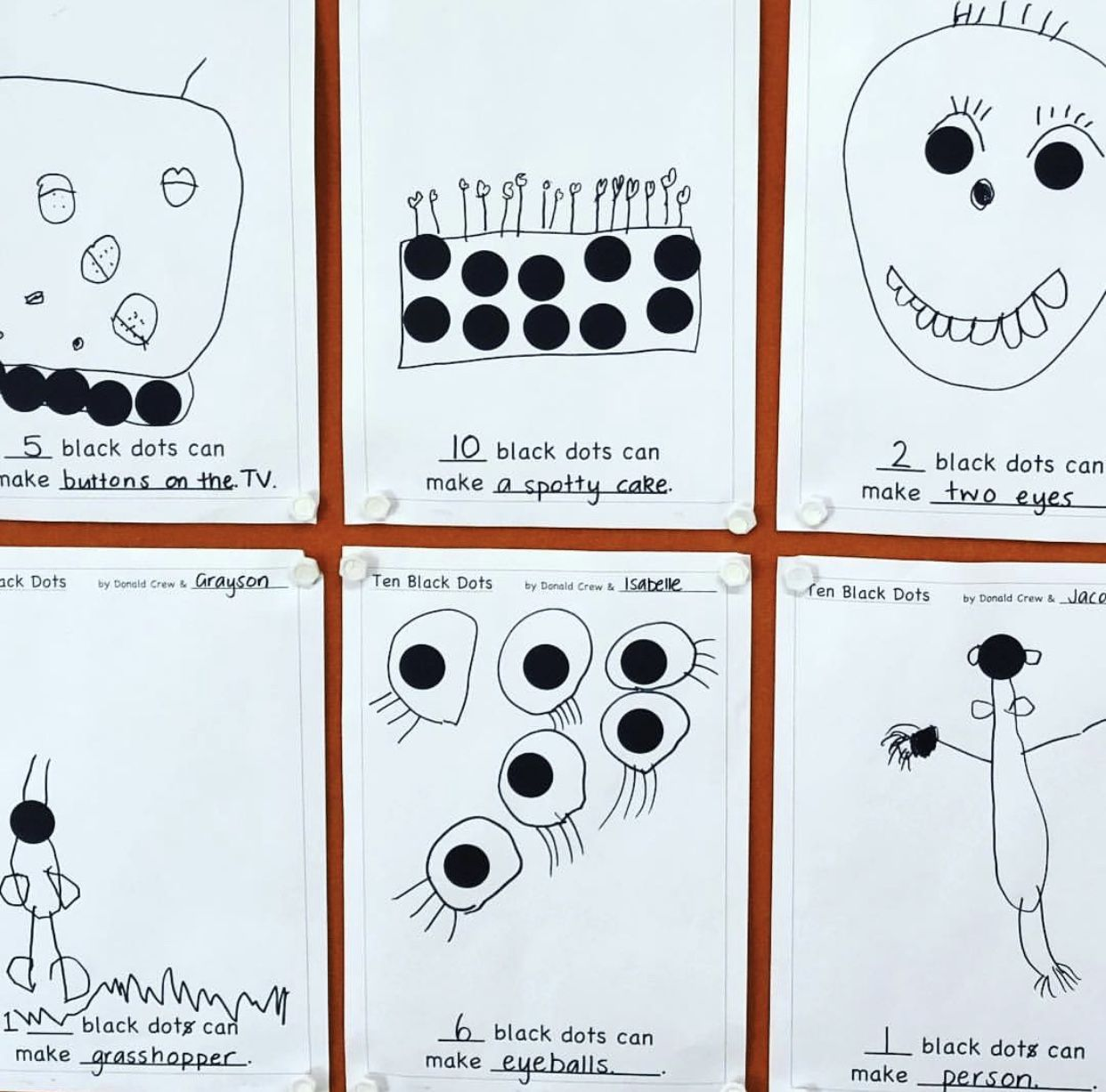 Pin By Keely Coard On Classroom Ideas
