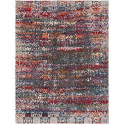 Photo of Design carpets