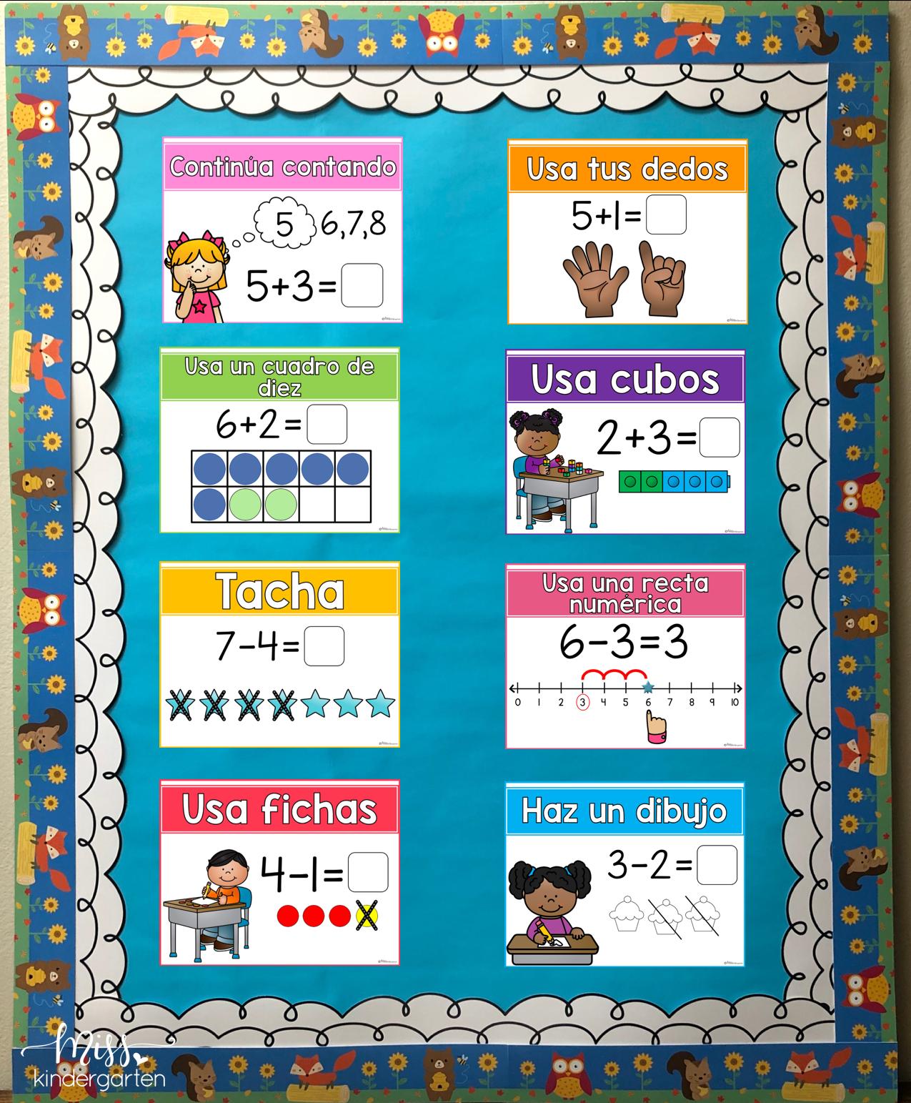 Pin On Math Activities For Kindergarten [ 1543 x 1275 Pixel ]