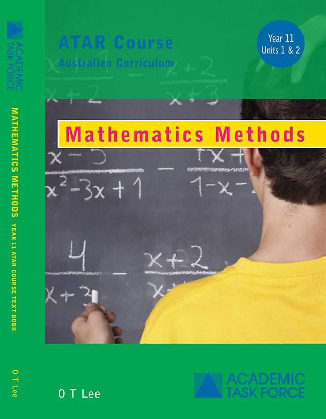 Pin On Maths Teaching Ideas