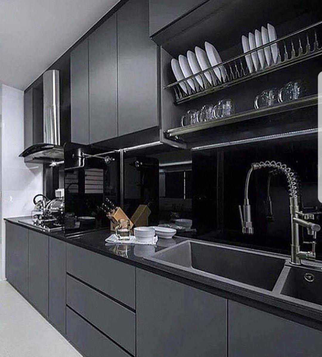 Innenarchitektur für küchenschrank pin von christine krönert auf wohnen handwerklich u tolle ideen in