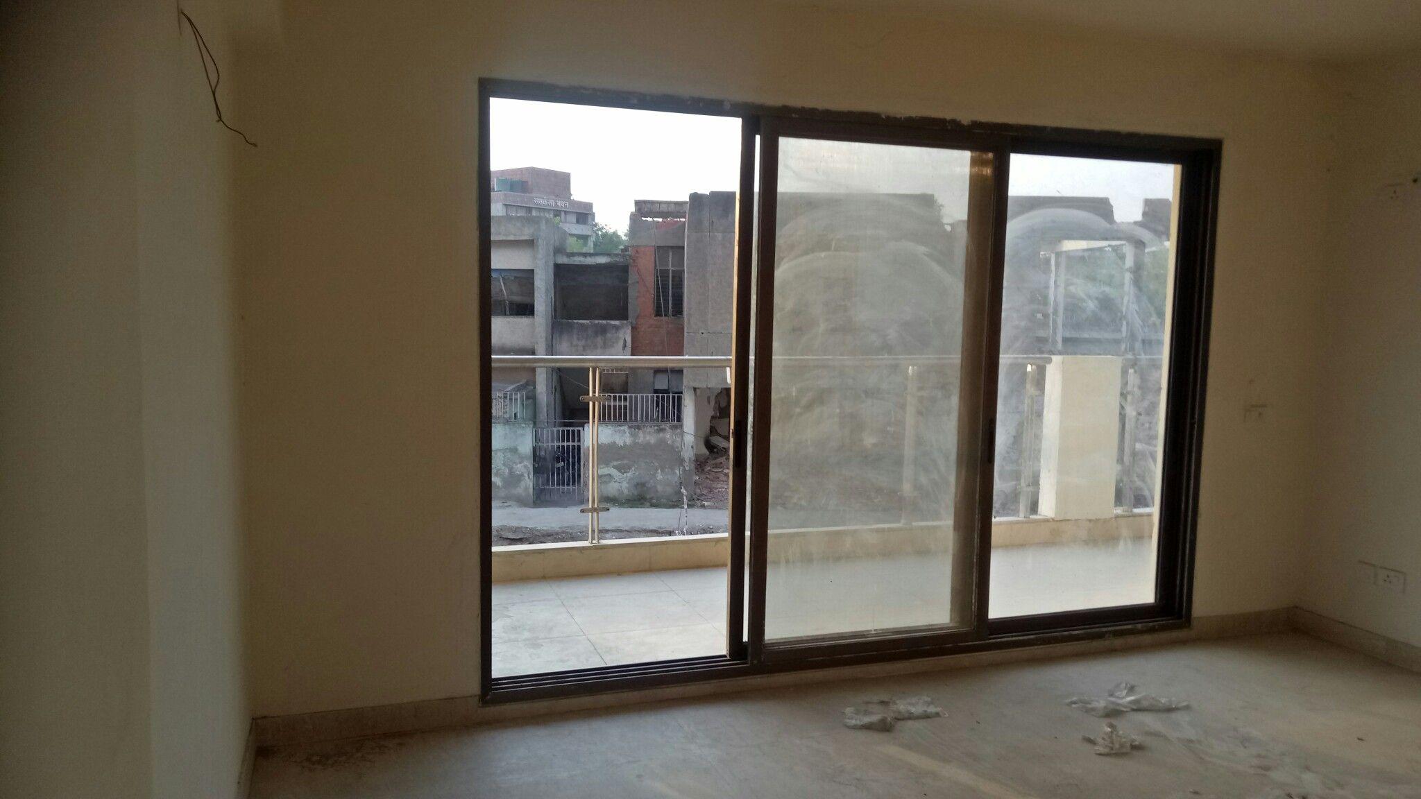 Office renovation contractors in delhi gurgaon noida faridabad