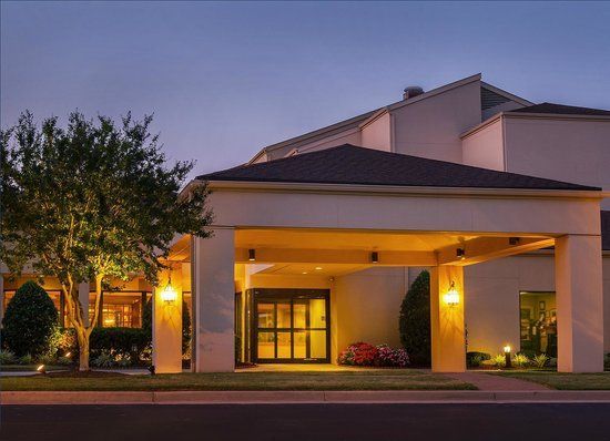 63bf2bddd84e10955eda3fa36231cbd1 - Hotels Between Busch Gardens And Virginia Beach