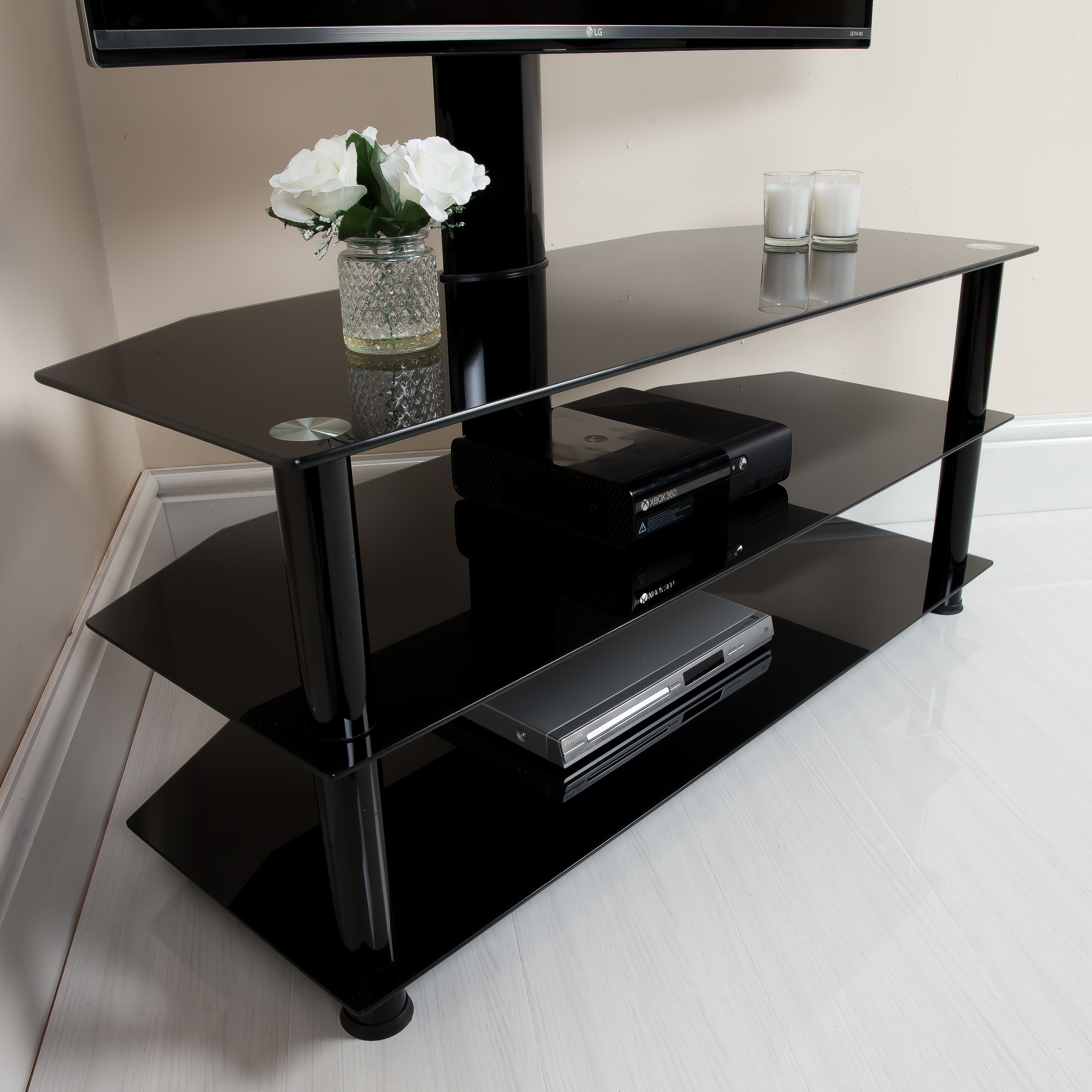 Uk Living Room Furniture Http Abreocouk Living Room Furniture Modern Tv Stands 1100mm