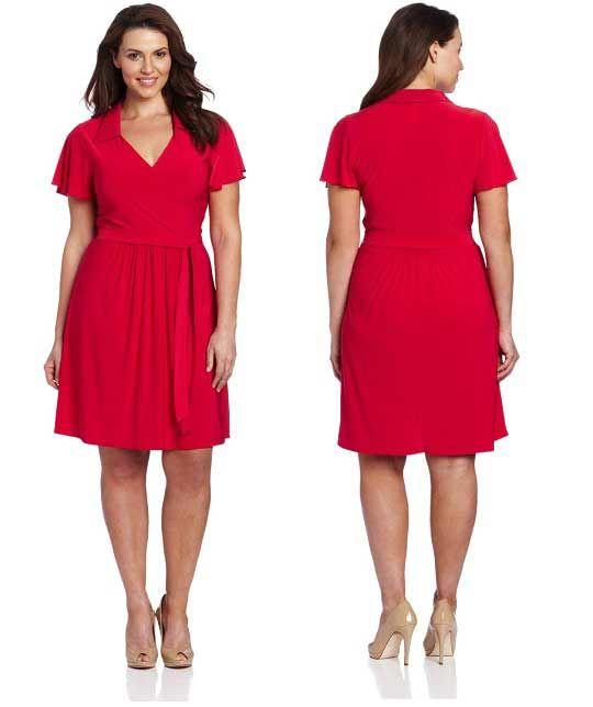 Cutethickgirls Cute Plus Size Dresses For Cheap 02