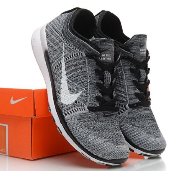 Nike free tr flyknit 5.0 (con imágenes) | Zapatillas mujer ...