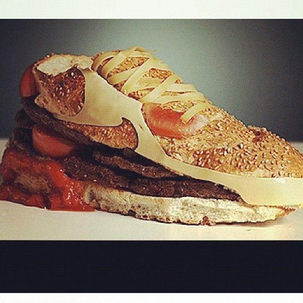 promo code c9f07 67b2b a nike airmax burger!