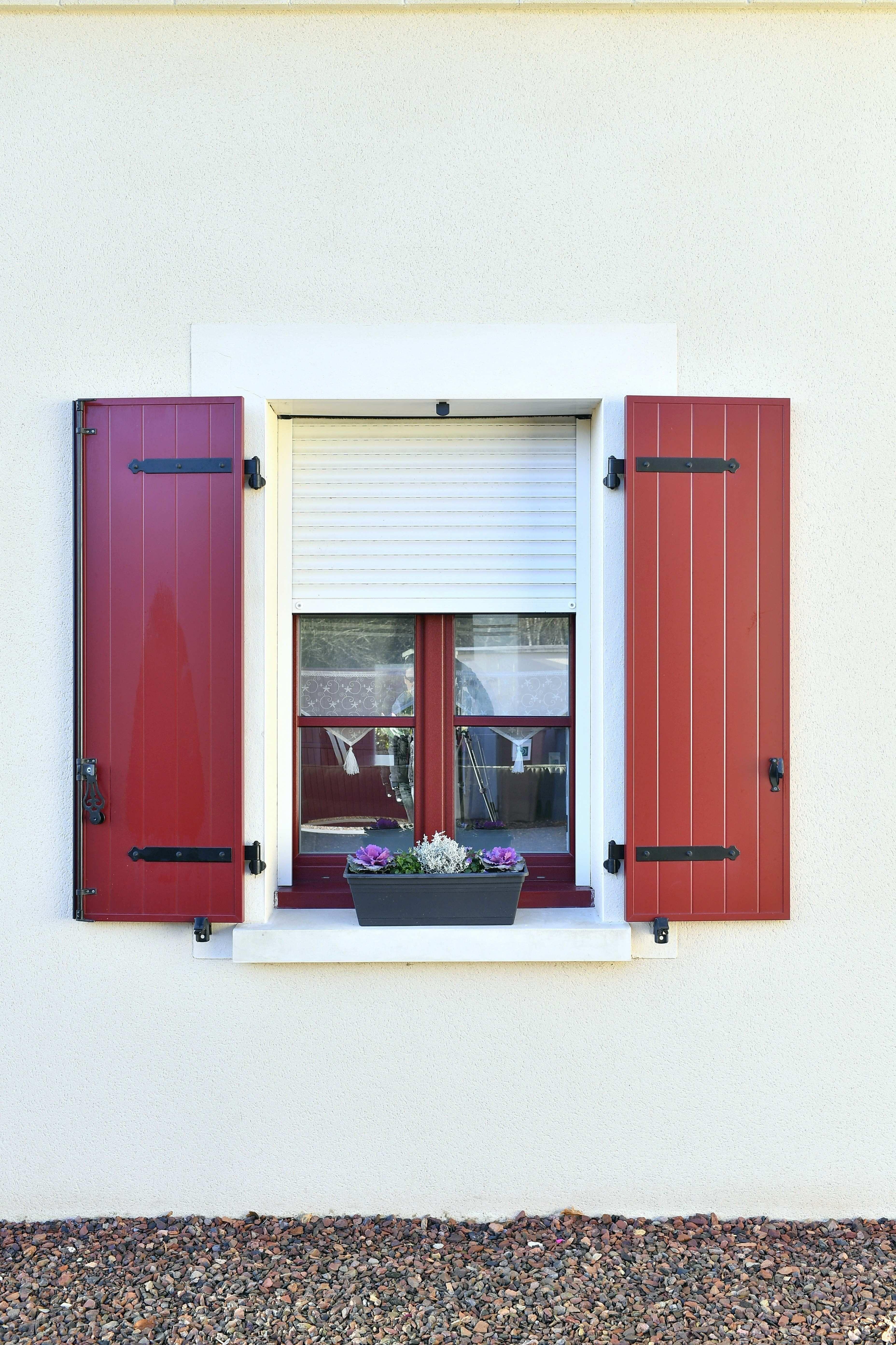 55 Couleur De Peinture Pour Volets En Bois Check More At Https Iqkltx Info 200 Couleur De Peinture Pour Volets En Bois Outdoor Decor Home