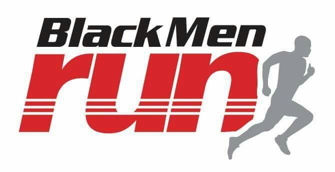 #BlackMenRunPDX www.BlackRoseBooksPDX.net