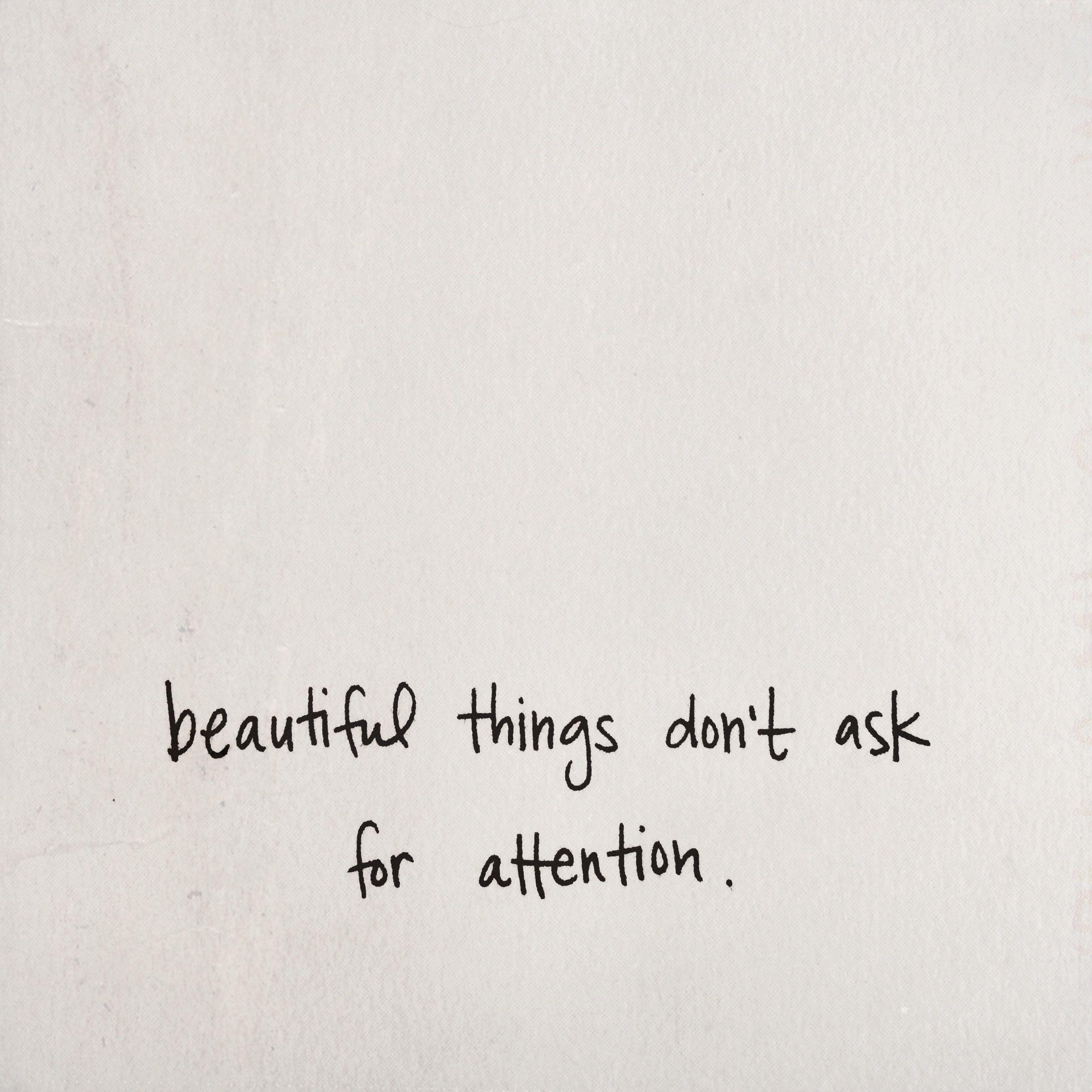 Pros Dias De Hoje Um Balsamo Verbo Quotes Inspirational
