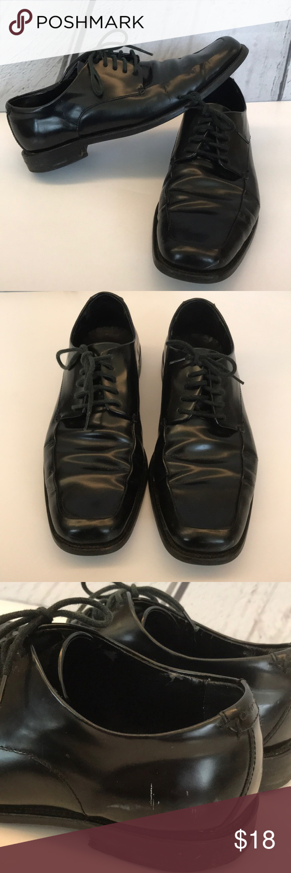 Pimlico Black Www Cooganlondon Com Http Www Cooganlondon Com Smart Casual Shoes Html Dress Shoes Men Black Brogues Mens Casual Shoes [ 1600 x 1600 Pixel ]