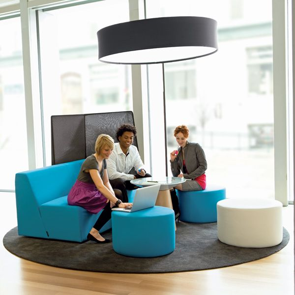 Campfire Big Lounge In Blue Jay, Campfire Screen, Campfire Big Lamp In  Cinder With Nice Ideas