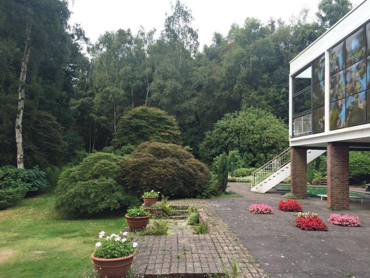 The Homewood garden design | Garden Design | Pinterest | Gardens