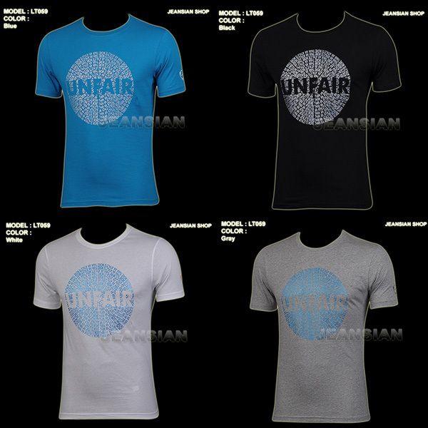 Wholesale mens t-shirt men sport short sleeve t-shirt quality top tee  LT059