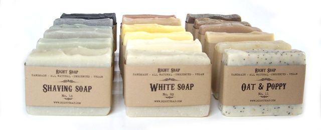 1000+ images about Soap label brainstorming on Pinterest | Vegan ...